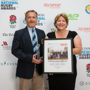 Kirsten-Williamson-CEO-Petrus-Communications-Bishop-Auckland-Rugby-Club-Club-Sponsor-of-the-Year_1-1200x800