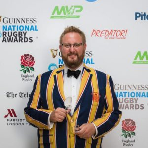 Matthew-Hearsum-Old-Emanuel-RFC-Club-Volunteer-of-the-Year_1-1200x800