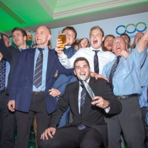 National Rugby Awards 2015 Winners 9