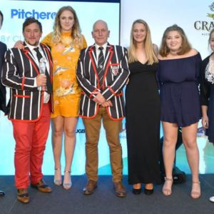 National Rugby Awards 2017 Winners 3