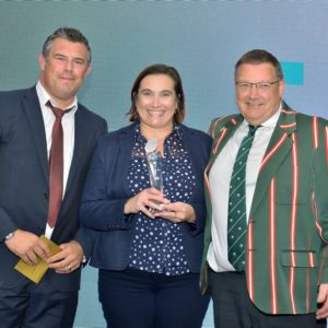 National Rugby Awards 2018 Winners 11