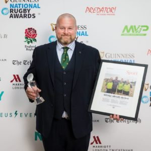 Simon-Aldridge-Hampshire-Referees-Society-Referee-of-the-Year-1200x800